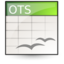 spreadsheet large png icon