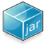java large png icon