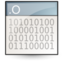 object large png icon