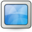 background large png icon