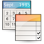 config large png icon