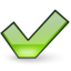 dialog large png icon