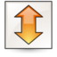 page large png icon