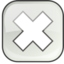 editclear large png icon