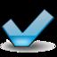 emblem large png icon