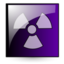 danger large png icon