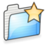 folder new large png icon
