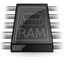 memory large png icon