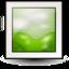 killustrator large png icon