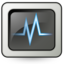 computer large png icon