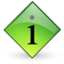 status large png icon