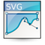 svg large png icon