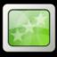 kscreensaver large png icon