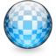 texture large png icon