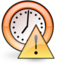 alarm large png icon