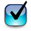 check large png icon