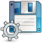 export large png icon