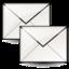 duplicate large png icon