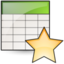 stock new spreadsheet large png icon