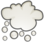 snow large png icon