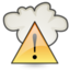 severe large png icon