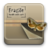 cydia large png icon