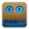 ifile Png Icon
