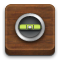 ihandy png icon