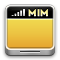 mim Png Icon