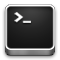 terminal Png Icon