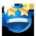 fantasy png icon