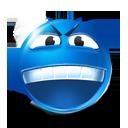 hohoho Png Icon