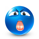 tongue Png Icon