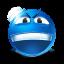 hohoho large png icon