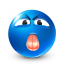 tongue large png icon