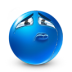 crying large png icon