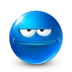 paintball large png icon