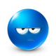 stay large png icon