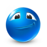glad large png icon