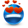 valentine large png icon