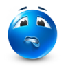 oopsy large png icon