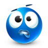 whoopsy large png icon