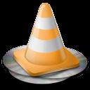 videolan png icon