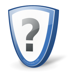 Question Icons Free Question Icon Download Iconhot Com