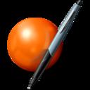 Vista (154) Png Icon