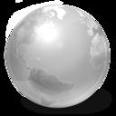 Vista (190) Png Icon