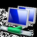 Vista (192) Png Icon