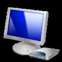 Vista (196) Png Icon