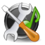 artscontrol Png Icon