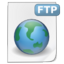 ftp Png Icon